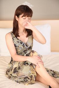 しょうこ(35)