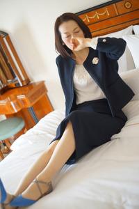 ちあき(38)