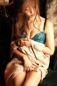 彩乃(30)