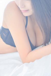 璃音 -RION-(23)