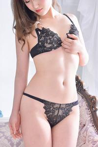 伶奈-REINA-(20)