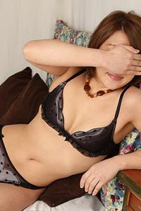 MANAKA-まなか-(23)
