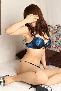 HINATA-ひなた-(21)