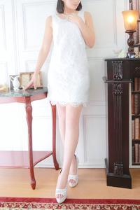 青山 優花(24)