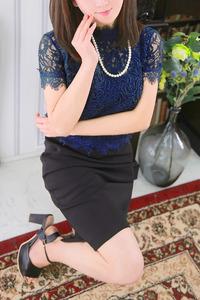 柊 玲香(32)