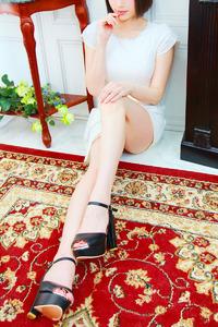 涼風 澪(32)