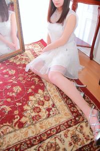 桃井 果歩(20)
