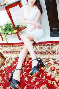 清家 穂奈美(29)