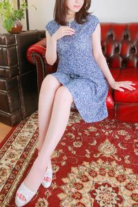 佐野 由美子(32)
