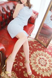 西川 麻美(29)