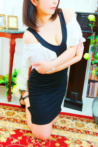高杉 雅(34)