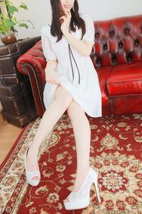 美澄 純子(24)