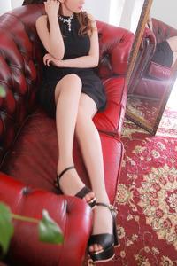 立花 愛梨(25)