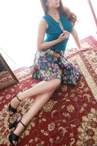 芹沢 恭子(28)