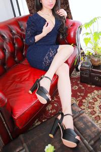 加賀美 紗代(33)
