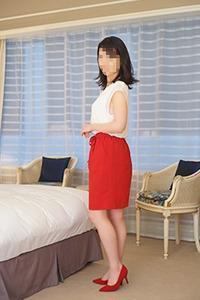 朝井(あさい)(34)