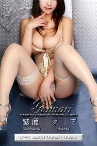 紫原 マリア(24)