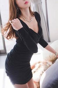 レイカ(23)