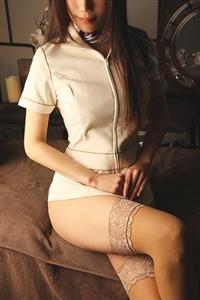 白石 えりか(29)