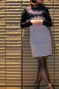園田 綾(27)