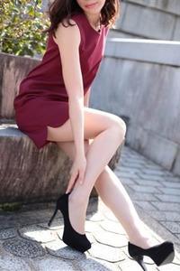 有沢 美緒(24)