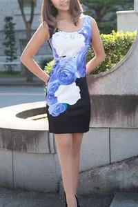 長谷川 純恋(26)