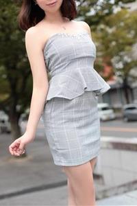 松葉 水伶(26)
