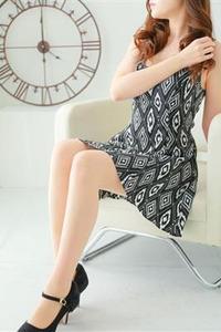 流川 麗美(24)
