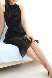 夏目 natsume(34)