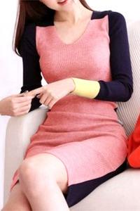 美咲 misaki(34)