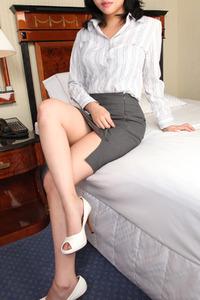 早乙女(34)
