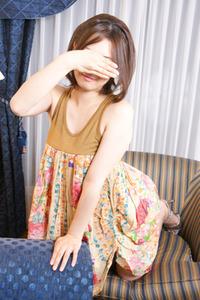 佐倉 杏果(25)