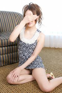 柏木 咲希(25)