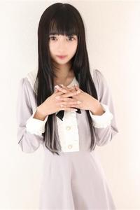 しずく【ガチ処女娘】 (18)