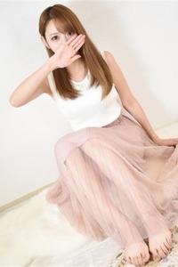 のぞみ【超SSS級美女】(19)