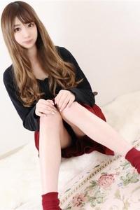 のあ【癒し系未経験女子】(19)