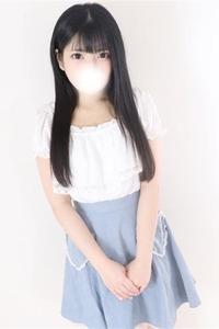めい【敏感美女女子大生】(19)