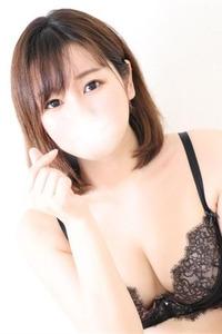 さとみ【まさかのお〇女娘】(19)