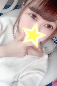 まろん【エロロリ美少女】(19)