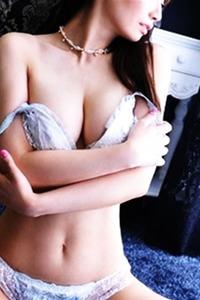 YUMA(26)
