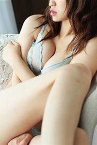 YUKARI(24)