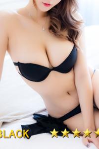 しおん(23)