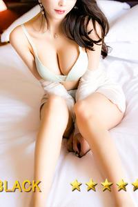 のぞみ(25)