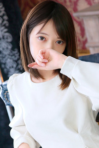 戸田 恵梨子(23)