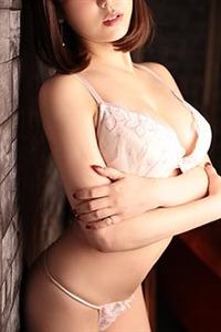 小林 麻世(26)