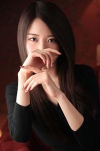 上原 多香美(18)