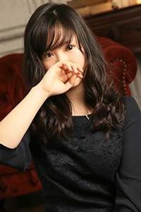 山渕 もえ(22)