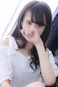 代々木 希(19)