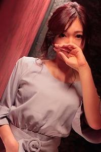 綾波 渚(21)