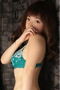 熊田 祐美(22)